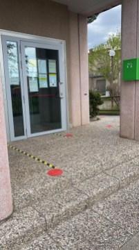 Poste ufficio postale2021-04-16 (1)