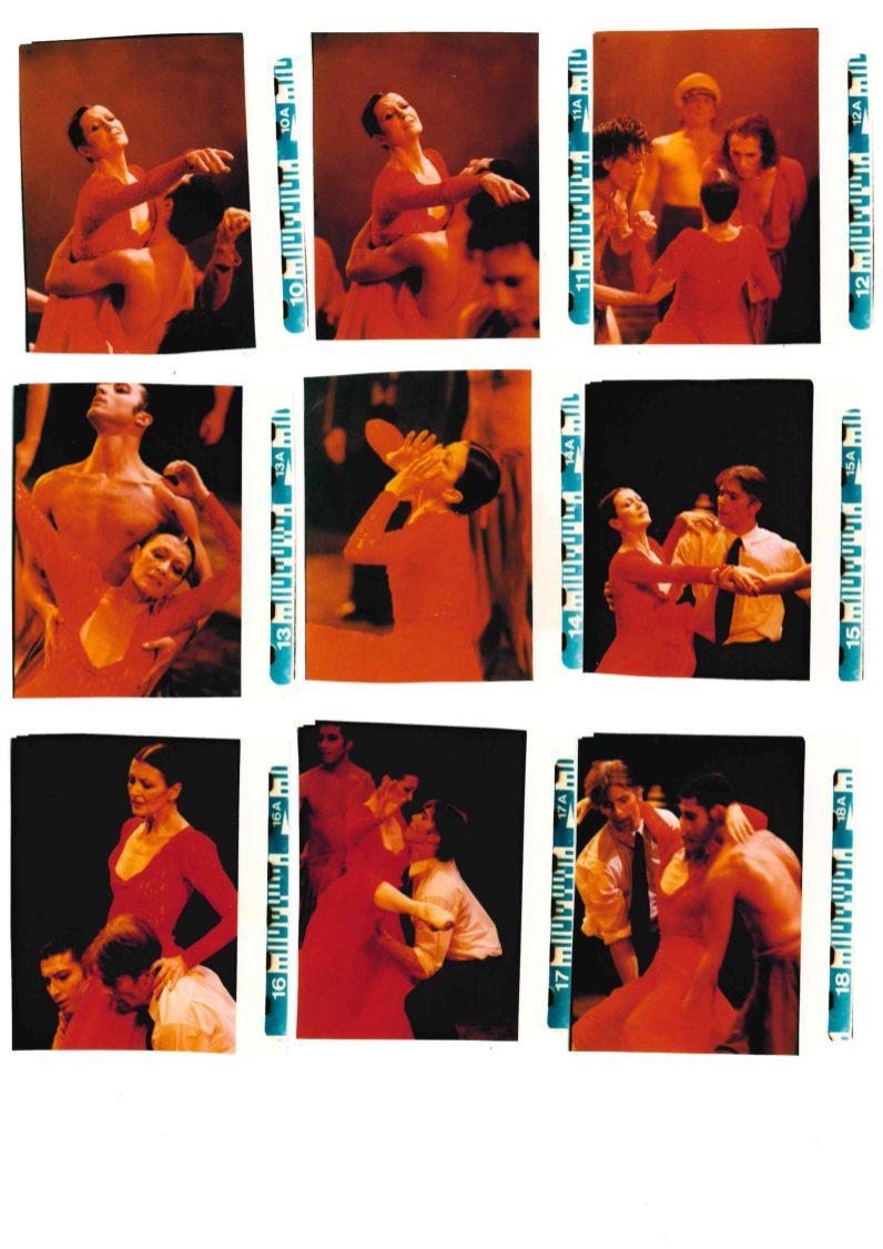 Carla Fracci_Il lutto si addice ad Elettra_2_archivio del Teatro Pergolesi