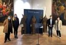 Domenica riaprono a Fano il Museo Archeologico e la Pinacoteca del Palazzo Malatestiano