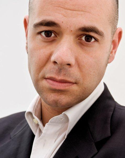 Fabrizio Aromatico Presidente CNA Urbino