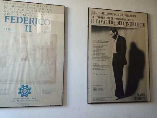Franco Battiato_Manifesto jesi 2