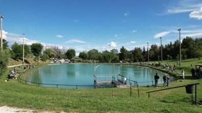 MOIE lago pesca2021 (1)