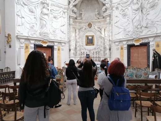 PERGOLA proposta turistica Comune Confcommercio albergatori2021-05-20 (2)