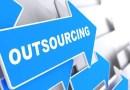 Servizi HR per le aziende: l'outsourcing del personale