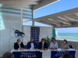 FANO Tarsi Pierpaoli gruppo consiliare2021-06-14 (3)