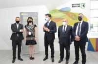 Falconara Marche Russia TOUR OPERATOR2021-06-28 (6)