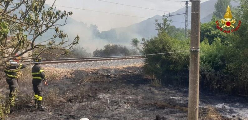 GENGA incendio bosco2021-06-24 (3)