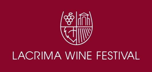 Logo_LWF