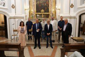 pirruccio-Don Giovanni Rossi-Cerioni-Quagliano-Tittarelli-Moncada-Delpriori-Zaffiri