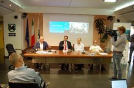 ANCONA raccolta fondi porti marchigiani2021-07-29 (6)