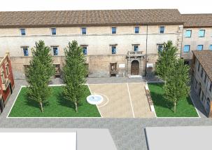 FANO piazza marcolini progetto2021-07-23 (1)