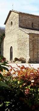 BORGO PACE inaugurazione-abbazia-lamoli2021-09-18 (1)