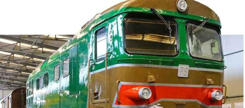 FABRIANO-PERGOLA-treno-storicoxxx