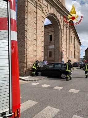 JESI incidente auto centro2021-09-21 (2)