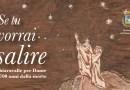 A Chiaravalle un doppio appuntamento per celebrare Dante Alighieri