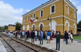 PERGOLA linea ferroviaria tratta FABRIANO2021-09-26 (1)