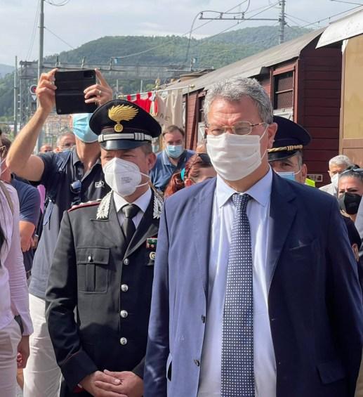 PERGOLA linea ferroviaria tratta FABRIANO2021-09-26 (5)