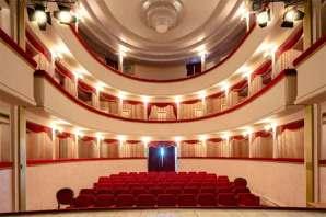 SAN-COSTANZO-teatro-La-Concordia2021