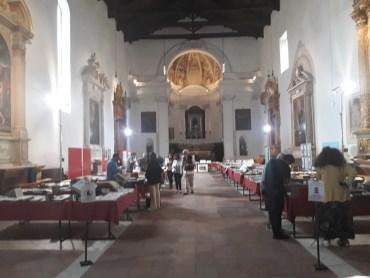 SERRA SANT'ABBONDIO festival libro2021-09-29 (2)