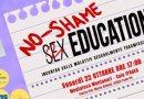 Venerdì a Fano un seminario sulle malattie sessualmente trasmissibili