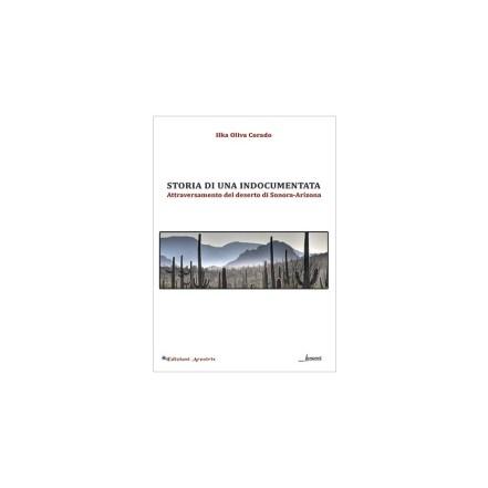 storia-di-una-indocumentata-attraversamento-del-deserto-di-sonora-arizona (2)