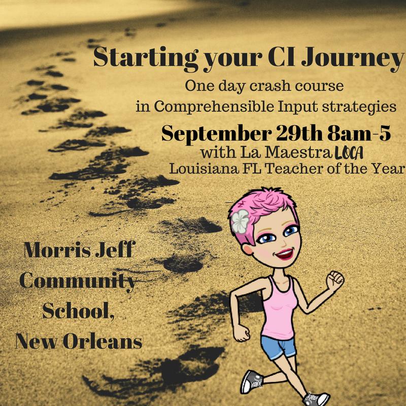 Starting your ComprehensibleInput Journey!.jpg