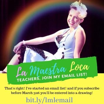 Copy of La Maestra Loca.jpg