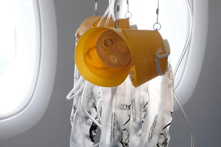 gettyimages-1-oxygen-masks-768x510.jpg