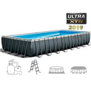 piscina 975x488x132