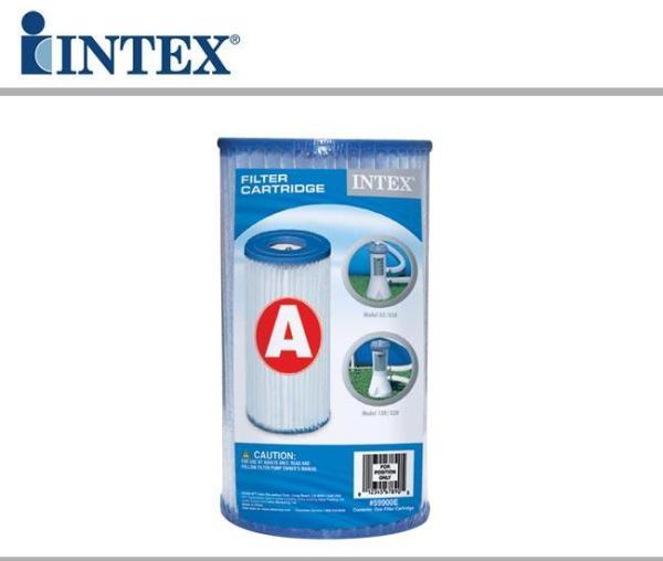 Cartuccia Filtro A Intex 29000