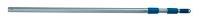 Asta Telescopica Alluminio Intex 29054