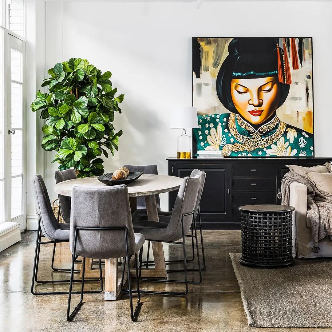 secrets of interiors designer