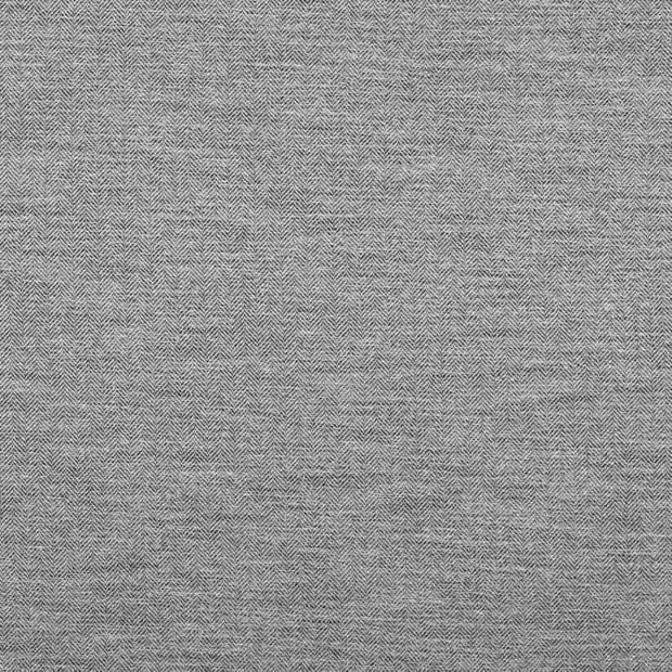tissu aubagne