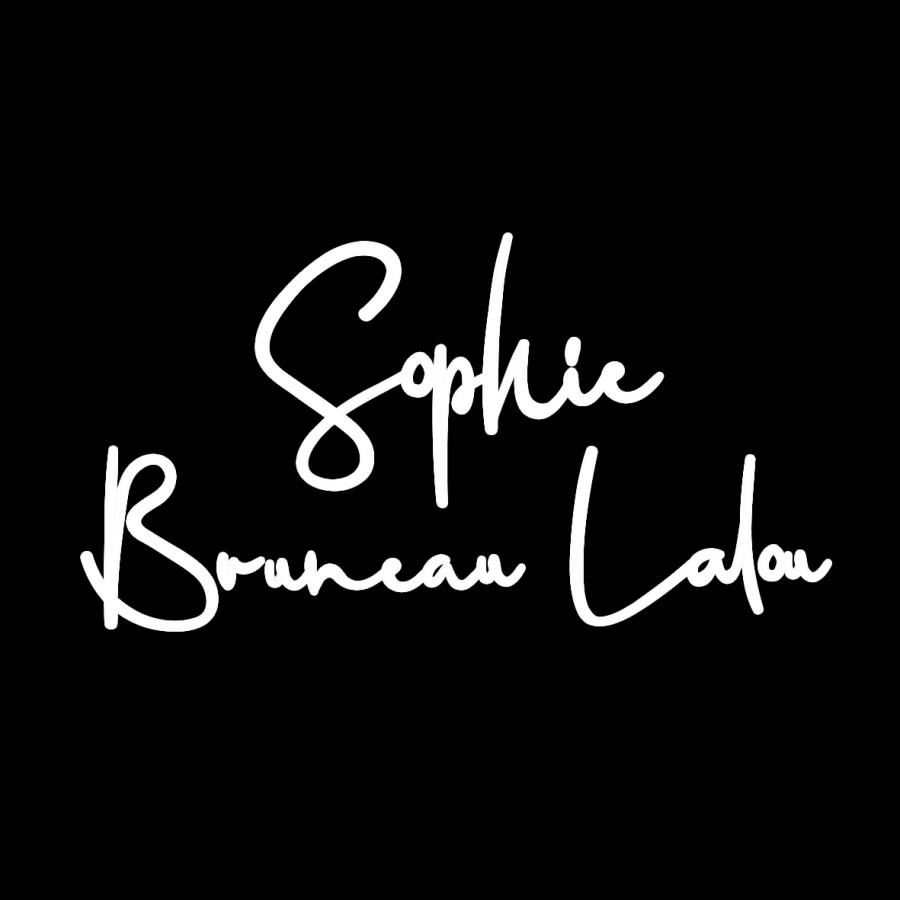 logo-sophie-bruneau-lalou