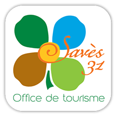 Office de Tourisme du Savès