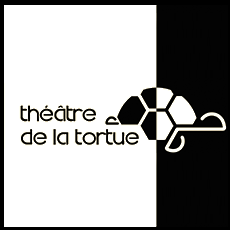 Théâtre de la Tortue