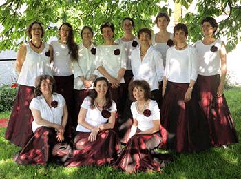 Viva Voce - 2014-05-24