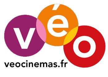Cinéma Véo de Muret