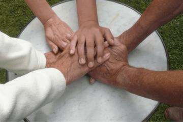 Services à la Personne et maintien à domicile