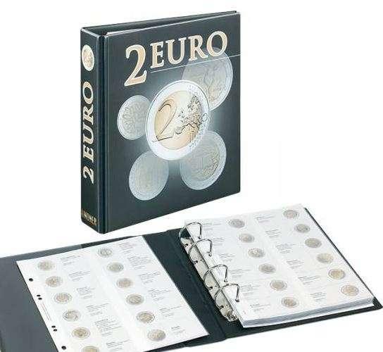 ranger ses pieces de monnaie