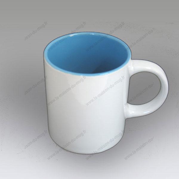 la maison du mug