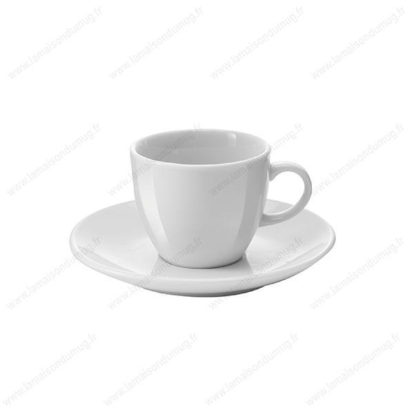 tasse cafe personnalisable de votre visuel photo