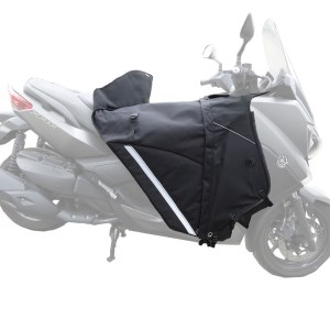 tablier bagster winzig xmax
