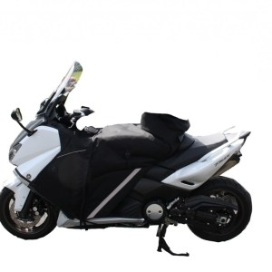 Tablier scooter Bagster WINZIP YAMAHA T-MAX 530 2017 xtb080