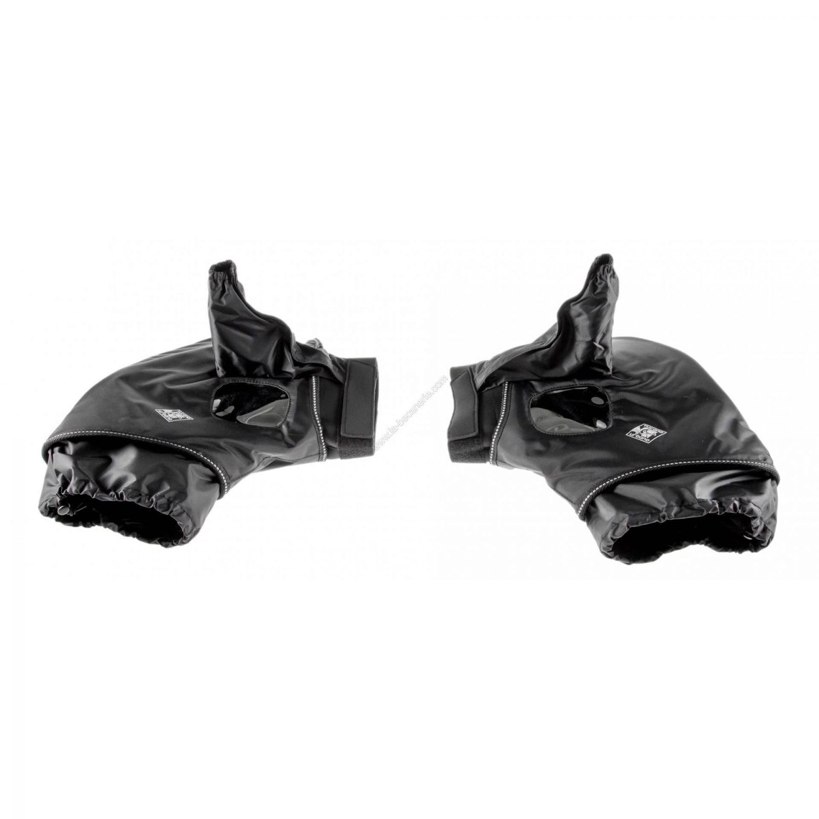 Protection Solaire /à s/échage Rapide pour Bras de Protection pour Le Sport Black, L Manchon Anti-UV Redxiao~ Manchettes 3 pi/èces