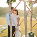 Top 10 Tips for a Memorable Wedding