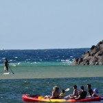 Spida's Top things to do in Kingscliff