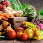 Daintree Organics Deliver to La Maison Pacifique!