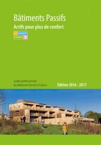 Brochure Verte Couv