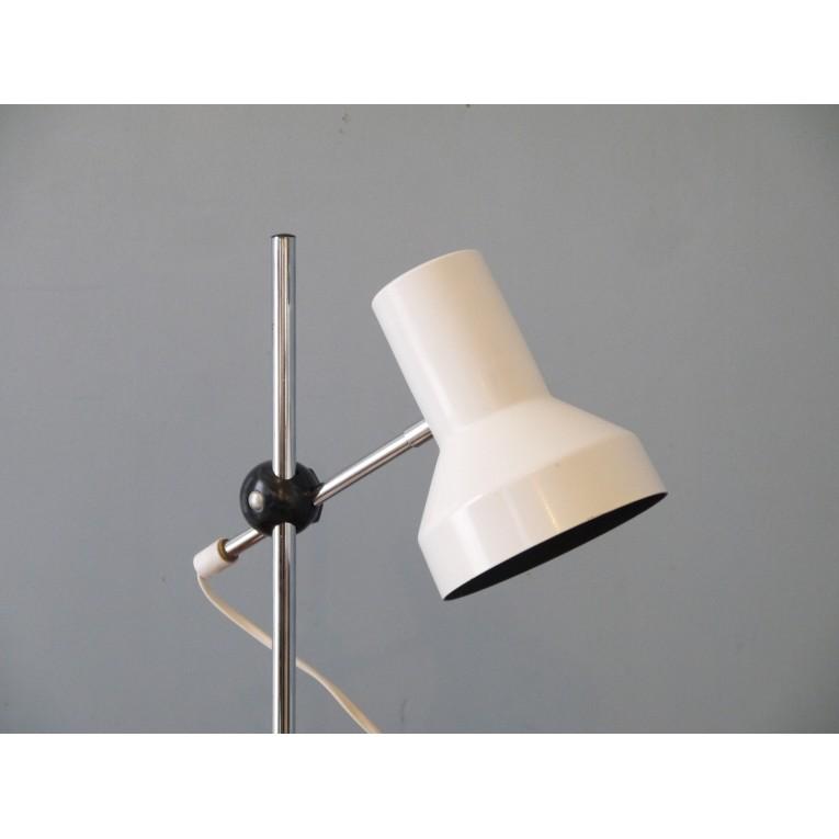 Lampe Bureau Vintage Scandinave Balancier La Maison Retro